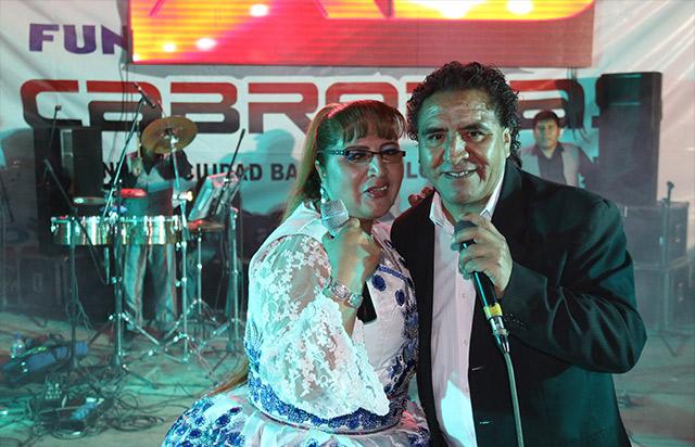 FUNDO-CABREIRAS-AREQUIPA-FULL-RITMO-3