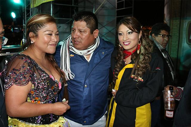 FUNDO-CABREIRAS-AREQUIPA-FULL-RITMO-4
