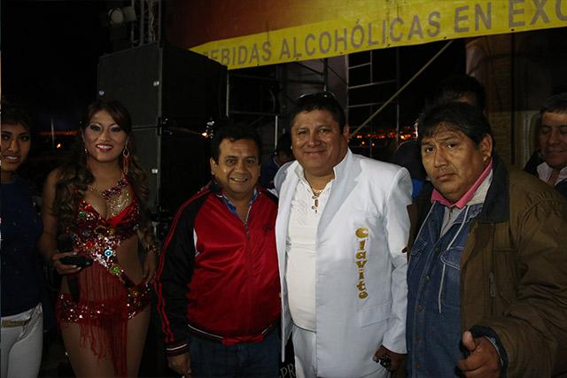 FUNDO-CABREIRAS-AREQUIPA-FULL-RITMO-5
