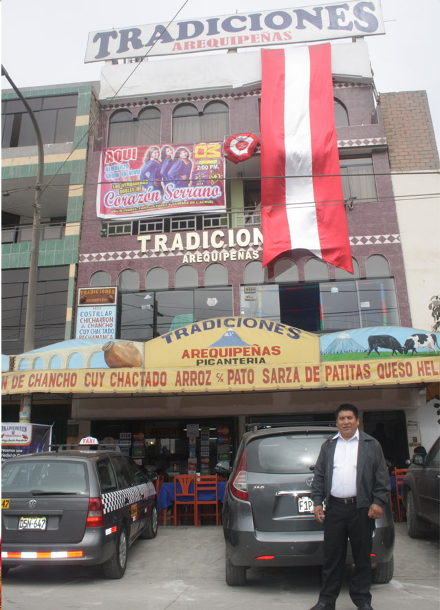 TRADICIONES-AREQUIPEÑA-04-FULL-RITMO