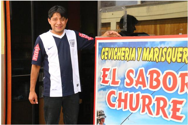 el-churre-tacna-04-full-ritmo