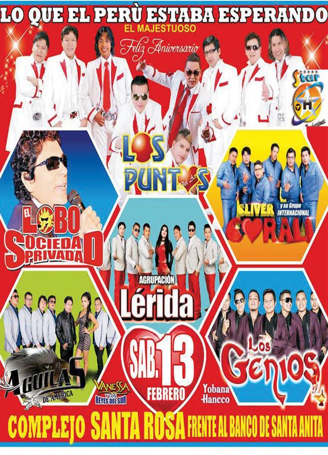 LOS-PUNTOS-DE-AN-IVERSARIO-STAR-PRODUICCIONES-01-full-ritmo