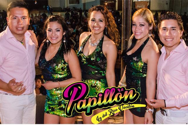 PAPILLON-04-FULL-RITMO