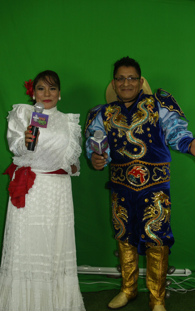cable-mas-canal-91-03-full-ritmo