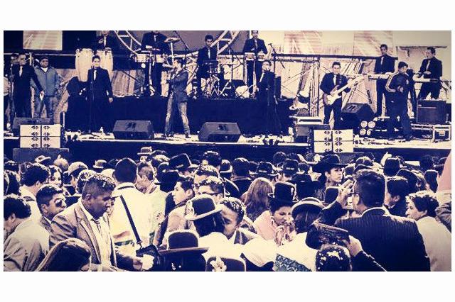 deyvis-bolivia-03-full-ritmo