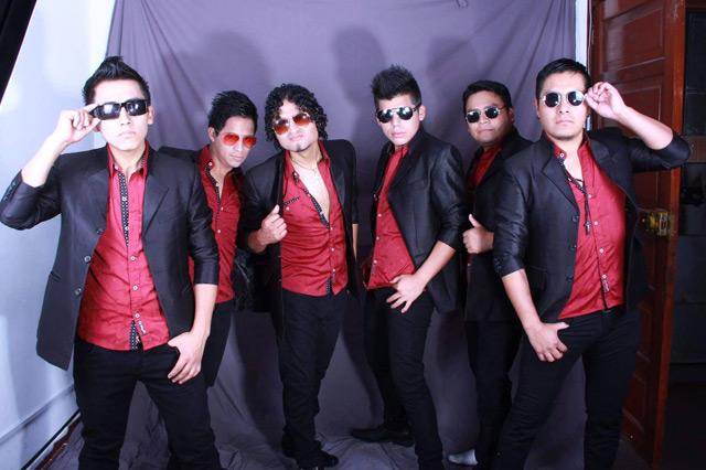 grupo-volumen-01-full-ritmo