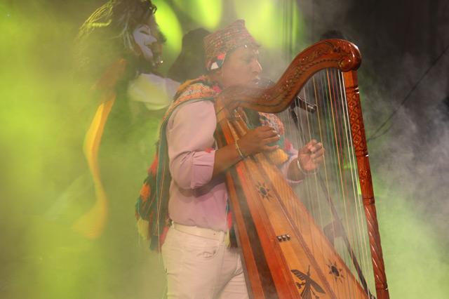 gualberto-apaza-02-full-ritmo