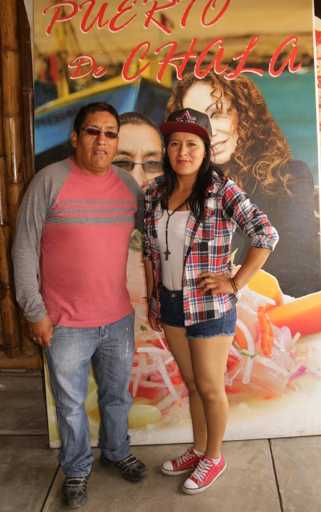 huayno,-sabor-y-cumbia-07-fullritmo