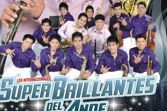 los-super-brillantes-del-ande-03-full-ritmo