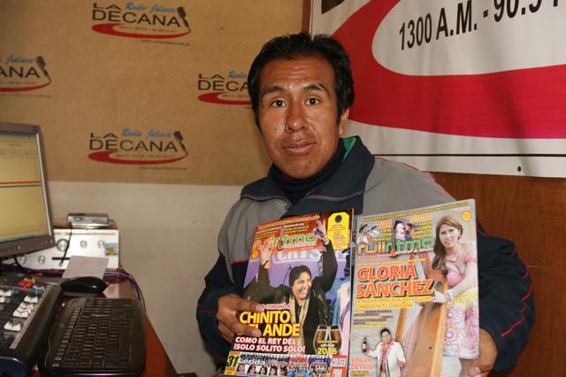 reynaldo-coila-radio-juliaca-02-full-ritmo