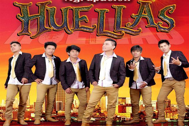 jhuellas-en-yunzada-04-full-ritmo
