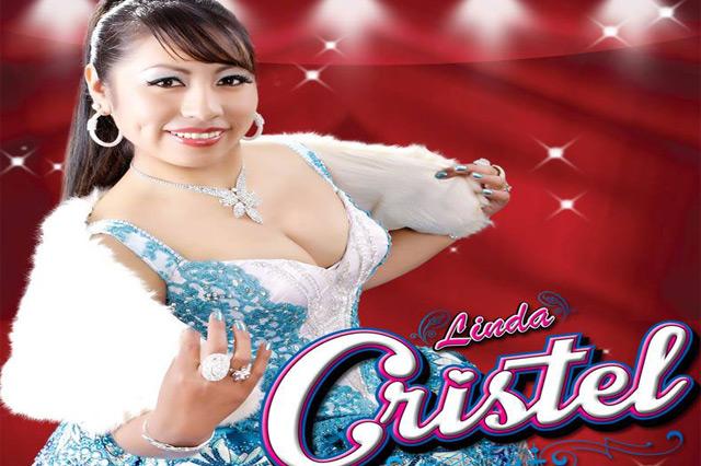 linda-cristel-yunzada-05-full-ritmo