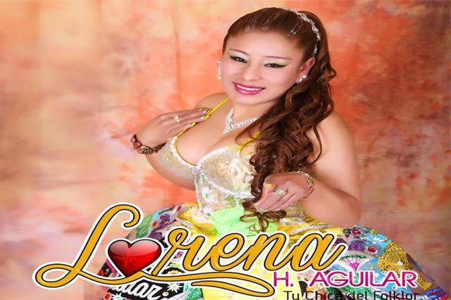 lorena-yunzada-07-full-ritmo