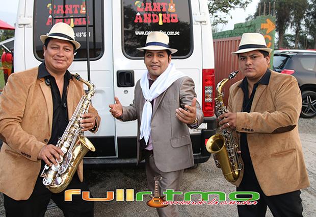 mao-cuyubamba-full-ritmo-01