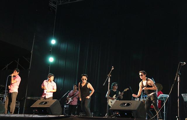 LOS-JINETES-DEL-AMOR--fullritmo-02