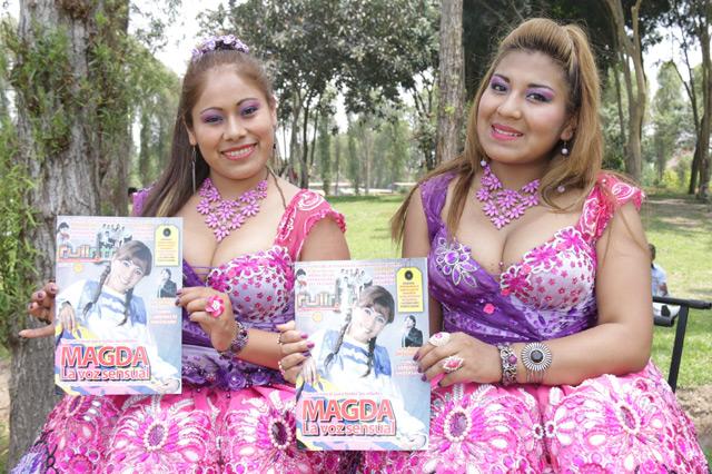 chicas-rosedal-01-full-ritmo