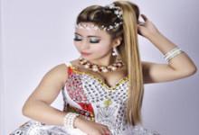 DULCE MARY ISABEL  Tu Rubí con Amor  Con el respaldo de Estrella Record