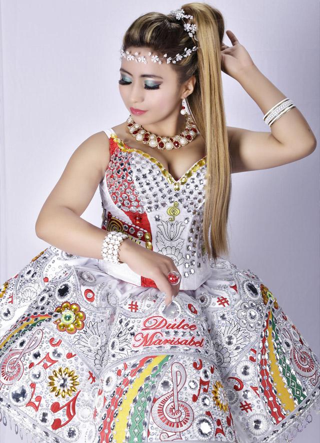 dulce-mary-isabel-01-full-ritmo