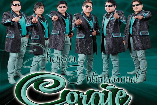 festival-cumbia-sureña-04-full-ritmo
