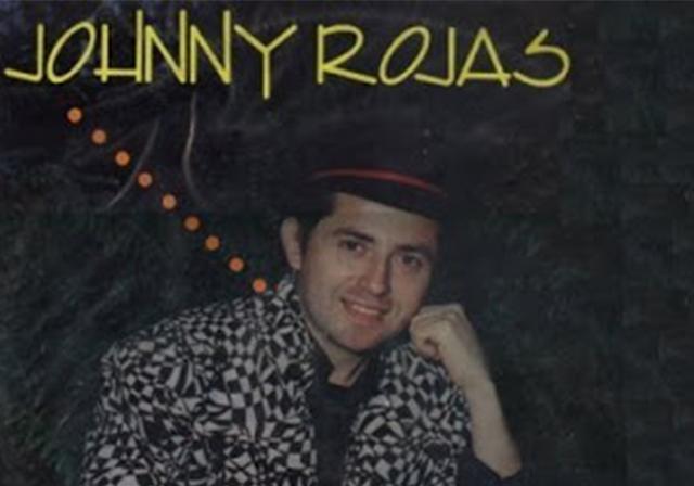 jhonny-rojas-fullritmo-03