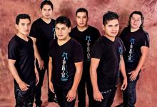 ¡Feliz aniversario!  MISTERIOS  de Ocobamba-Apurímac