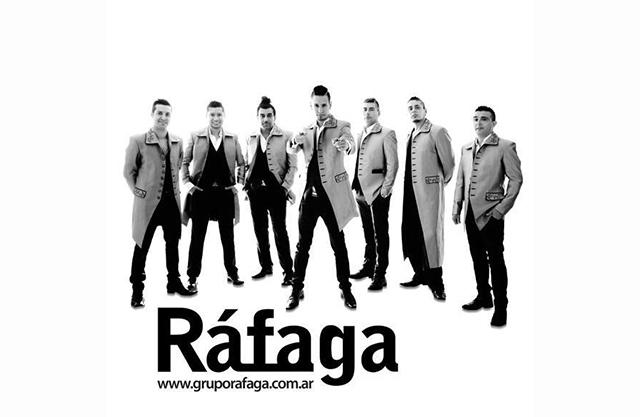 rafaga-fullritmo-03