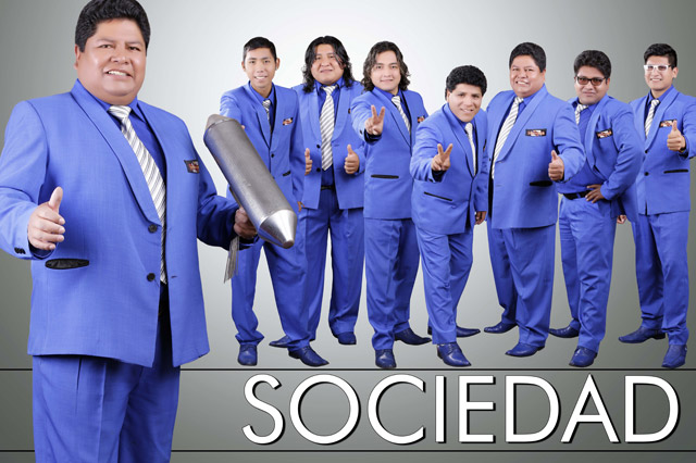 sociedad-de-juliaca-nueva-03-full-ritmo