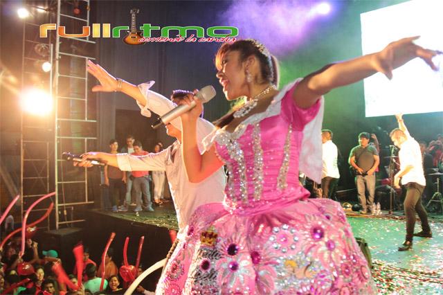 YARITA-LIZETH-YANARICO-08-FULL-RITMO..