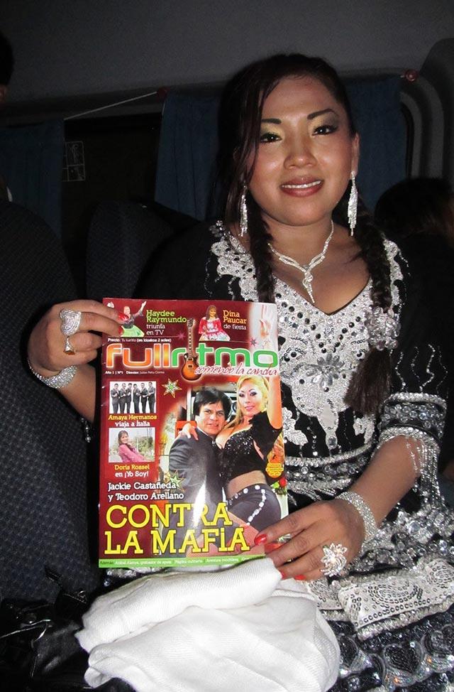 homenaje-a-mama-2-fullritmo-02