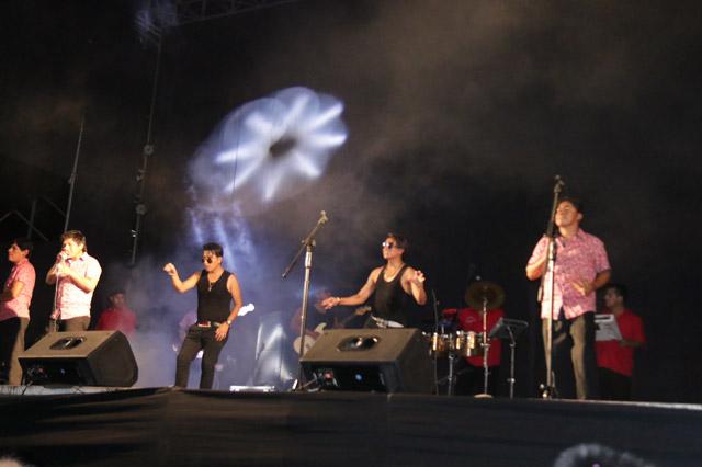jinetes-del-amor-06-full-ritmo