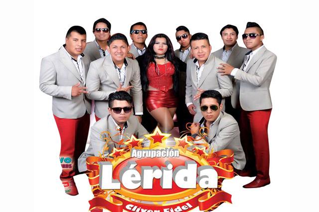 lerida-star-producciones-02-full-ritmo