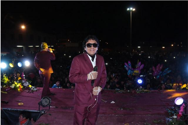 lobo-star-producciones-03--full-ritmo