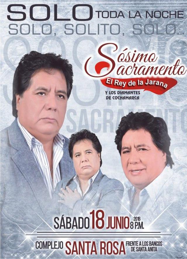 sosimo-sacramento-solo-solito-solo-01-full-ritmo