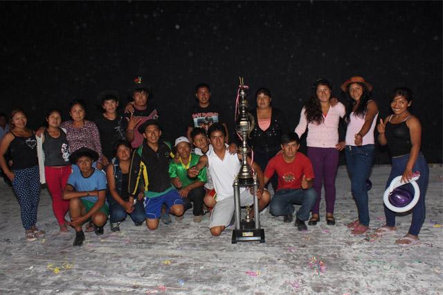 frama-cumplio-con-premios-concurso-huaylarhs-03-full-ritmo