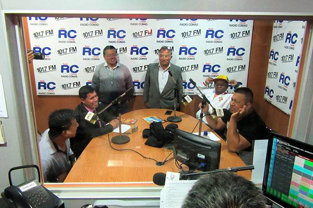 radio-comas-fullritmo-04jpg