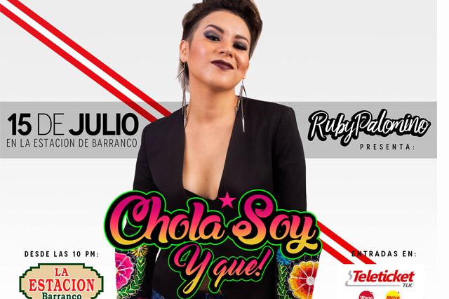 ruby-palomino-de-cholo-soy-lanza-el-aguajal-en-rock-02-full-ritmo