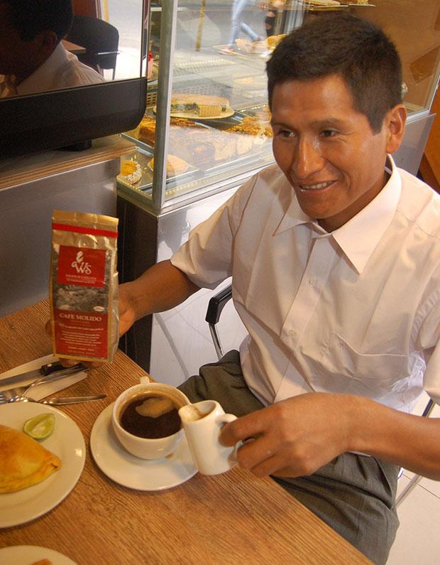 cafe-fullritmo-04