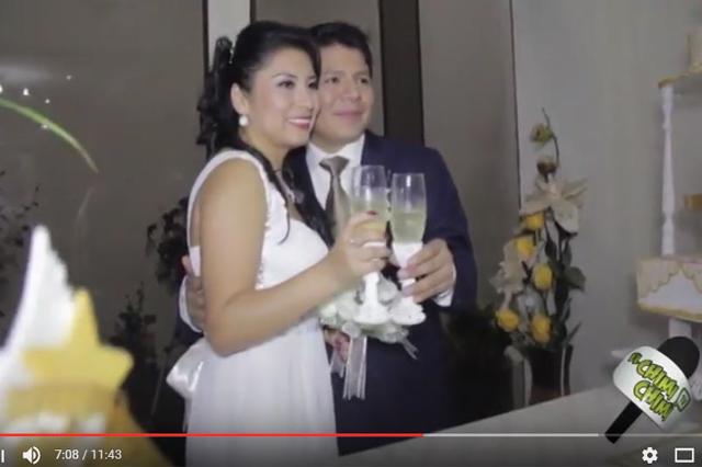 carlos-alarcon-y-yesica-tinoco-se-casaron-01-full-ritmo