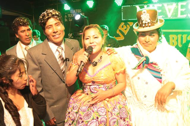 ely-del-péru-matrimonio-juliaca-01-full-ritmo