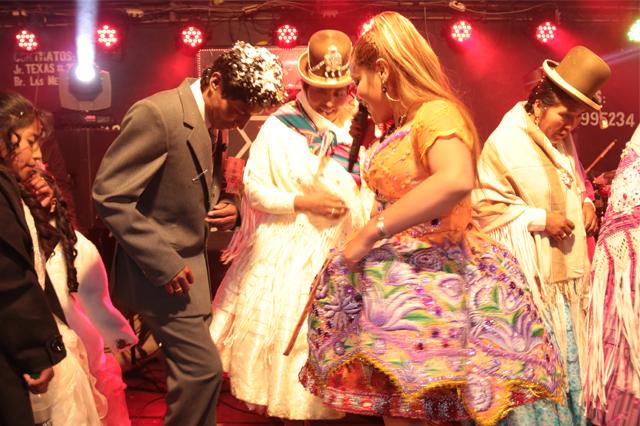 ely-del-peru-en-matrimonio-juliaca-07-full-ritmo-x