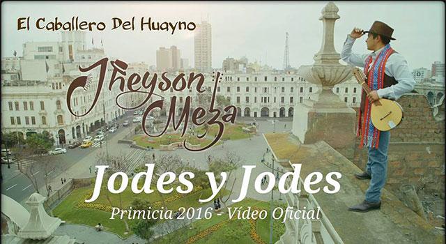 jheyson-meza-fullritmo-02