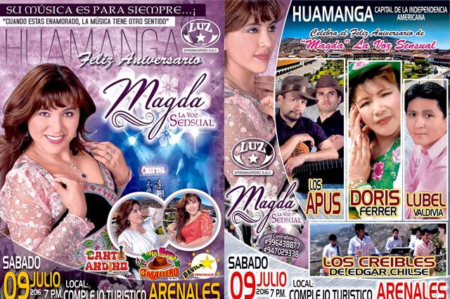 magda-la-voz-sensual-en-ayacucho-aniversario-01-full-ritmo