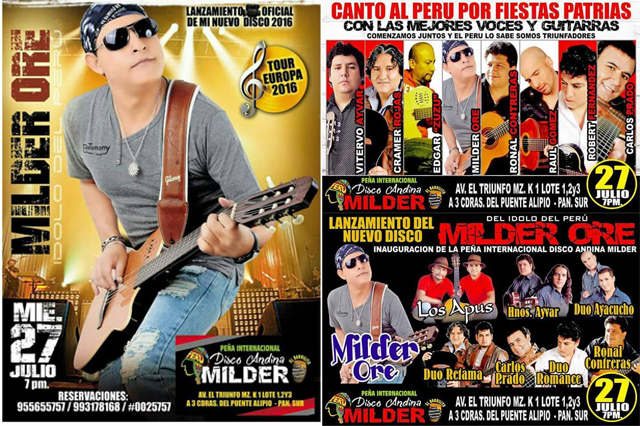 milder-orè-inagura-local-en-Lima-01-full-ritmo