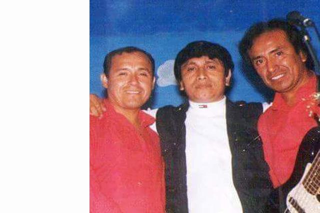 murio-sevas-pionero-de-las-filmaciones-en-la-cumbia-01-full-ritmo