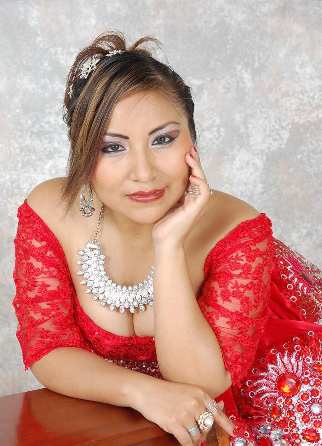 romy-vanessa-huayno-norteño-05--full-ritmo