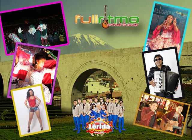 arequipa-celebra-fullritmo-00