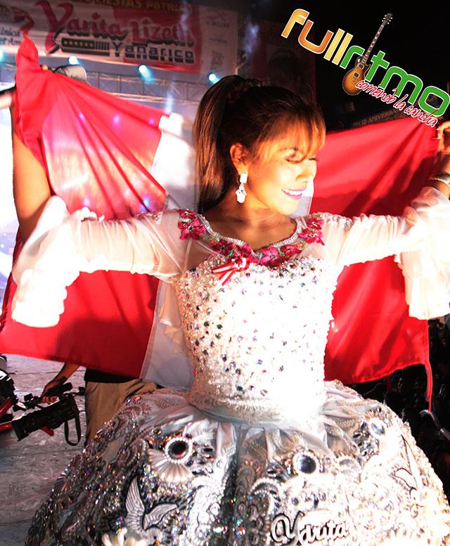 arequipa-celebra-fullritmo-01