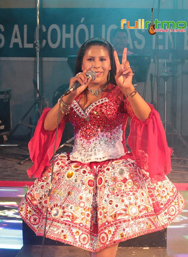 arequipa-celebra-fullritmo-04