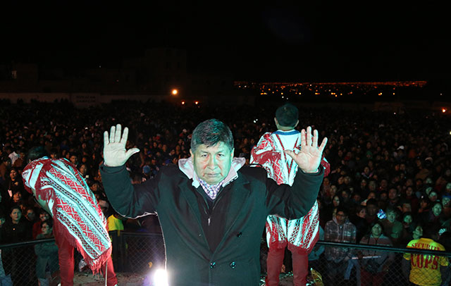 arequipa-celebra-fullritmo-08