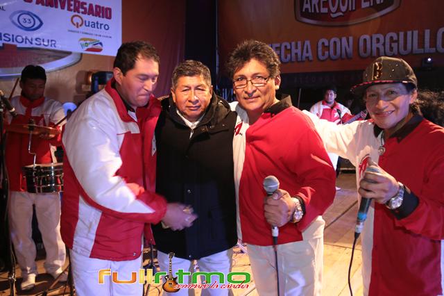 grupo-aroma-con-edgar-chambi-arequipa-07-full-ritmo